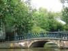 Botanische Tuin Amsterdam : Sortimentstuinen en botanische tuinen vhg historie