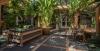 Oosterse Tuin Ideeen : Oosterse tuin ideeen latest moderne stadstuin bij jaren woning